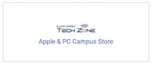 Tech Zone